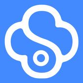 SafeRide Health icon