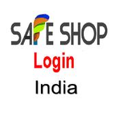 Safe Shop icon