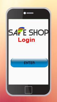 Safe Shop screenshot 2