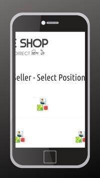 Safe Shop screenshot 6