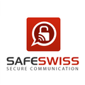 SafeSwiss - Secure Messenger
