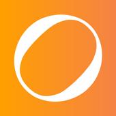 Saffronart icon
