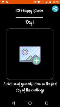 100HappyStories screenshot 1