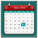 Business Calendar Free APK Android