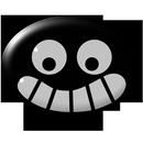 이모지툰 Emoji Toon - 웹툰의 멋진 그림을 터치 한번으로 이모티콘, 스티커로 제작 APK