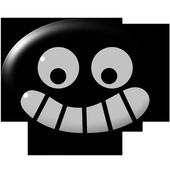 이모지툰 Emoji Toon - 웹툰의 멋진 그림을 터치 한번으로 이모티콘, 스티커로 제작 icon