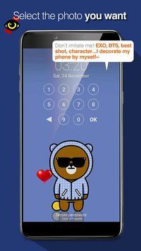 Secure Password screenshot 6