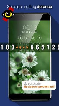 Secure Password screenshot 3