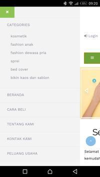 Saka indo screenshot 1