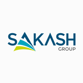 Sakash HRMS for Android - APK Download