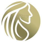 Sakhiya Creation icon