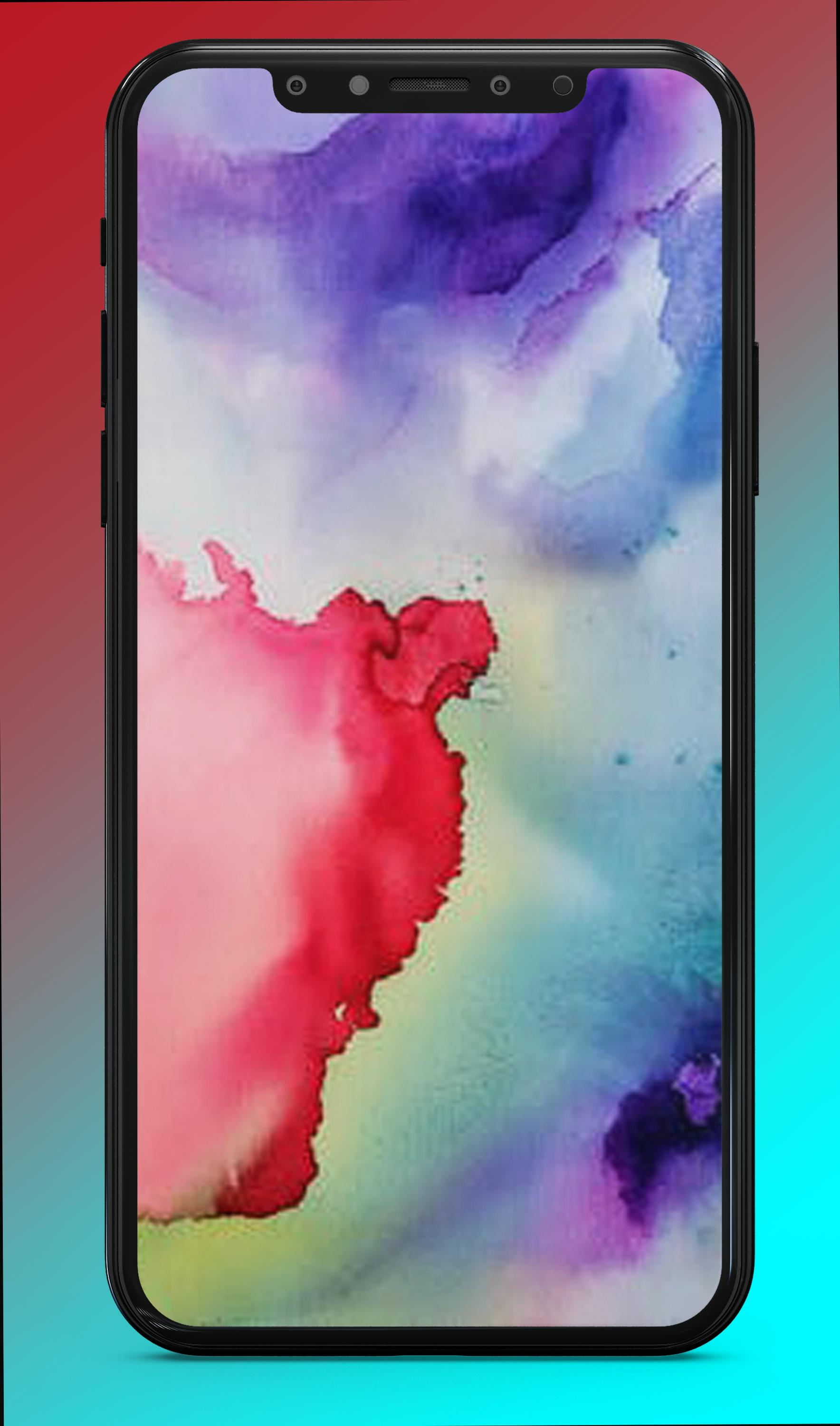 Best Wallpapers 2020 For Android Apk Download