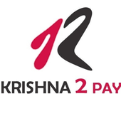 Krishna2pay icon