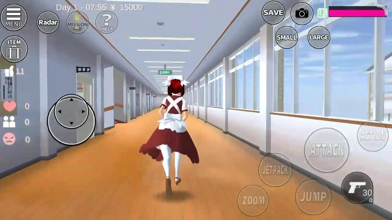 New Sakura School Simulator 2020 Guide For Android Apk Download