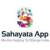 SahayataApp icon
