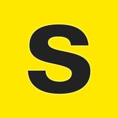 sahibinden.com icon