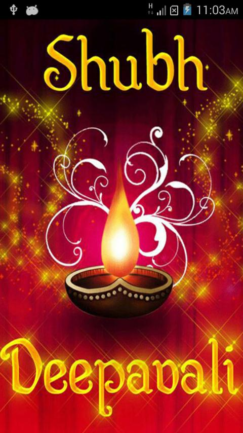 Happy Diwali Wishes Images 2019 For Android Apk Download