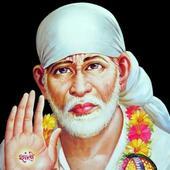 Shree Sai Baba Ringtones icon