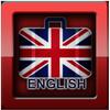 Английский разговорник иконка