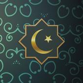 Maloomat e Anbiya (Urdu) icon