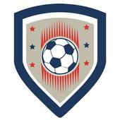 Football Merchandise icon