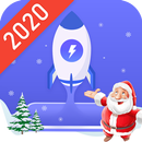 Deep Booster - Personal Phone Cleaner & Booster APK Android