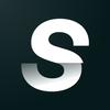 SailGP ikon