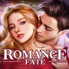 Romance ikona