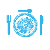 Comedor for Android - APK Download