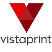 Vistaprint Für Android Apk Herunterladen