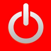 Umc Tv Remote icon