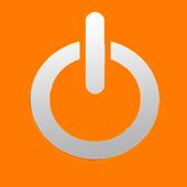 Remote Control for Shivaki Tv icon