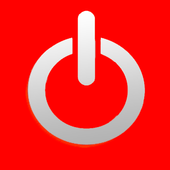Remote Control For Supra Tv icon