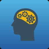 تحليل الشخصية icon
