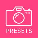 Free Presets - Lightroom Mobile Presets & Filter APK Android