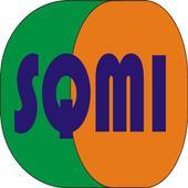 SQMI Swabi icon