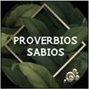 Proverbios Sabios 图标