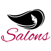 Salons8 icon