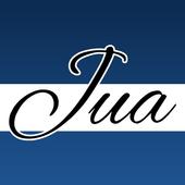 Salon de Jua icon