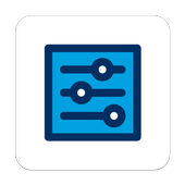 SalesforceA icon