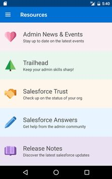 SalesforceA screenshot 9
