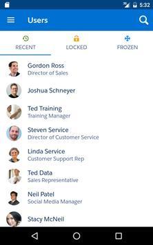 SalesforceA screenshot 11