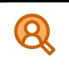 Salesforce Marketing Cloud icône
