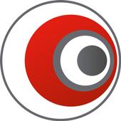 sales-i icono