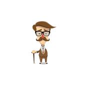 التاجر_ElTager icon