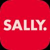 SALLY BEAUTY - Shop Hair Color, Hair Care & Beauty aplikacja