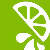 Salsarita's icon