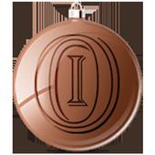 Yule Season Icons Pack icon