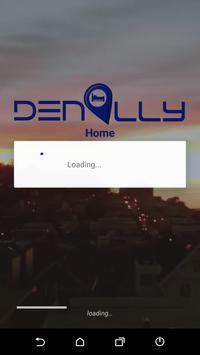 DenAlly screenshot 1