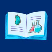کتب درسی پایه دهم رشته علوم تجربی متوسطه دوم icon